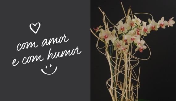 banner mobile com amor