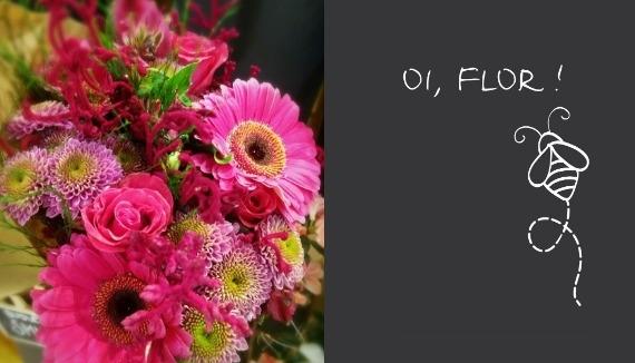 banner mobile oi flor
